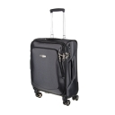 Samsonite, Чемоданы текстильные, 04n.018.006
